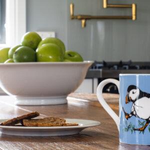Luxury Kitchenware